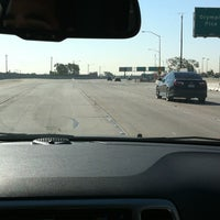 Photo taken at Carmageddon by Eli S. on 9/30/2012