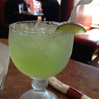 Photo taken at Little Mexico by Aaron w. on 3/9/2013
