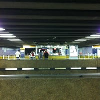 Photo taken at Metro Lo Vial by dfsdfsdsa on 12/14/2012