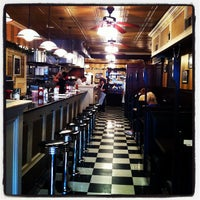 Photo taken at Munday's by Anders S. on 5/20/2013