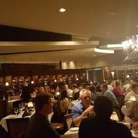 Photo taken at Pampas Argentine Steakhouse by Brian F. on 6/1/2016