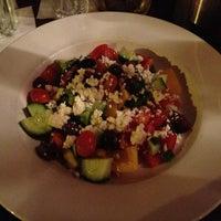 Photo taken at The Bean Bar by Lauren G. on 1/12/2013