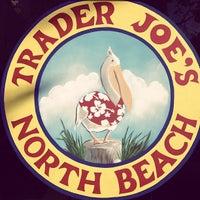Photo taken at Trader Joe's by River M. on 7/1/2013