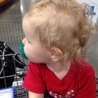 Photo taken at Sam's Club by Crystal Gel D. on 3/5/2016