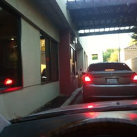 Photo taken at Jack in the Box by Michael W. on 11/8/2012