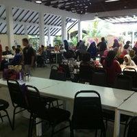 Photo taken at Rumah Sri Kenangan Cheras, Jabatan Kebajikan Masyarakat by Syahirah P. on 7/4/2015