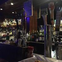 Photo taken at Glen Park Station Bar by Duncan B. on 8/21/2015