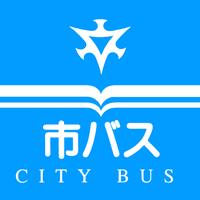 Photo taken at 一乗寺青城町 バス停 by matsu5701 on 9/6/2014