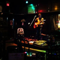 Photo taken at The Dublin Pub by Curt H. on 2/23/2013
