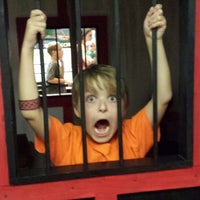 Photo taken at Children's Museum Of South Carolina by Felicia W. on 8/16/2013