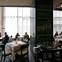 Photo taken at Quattro Gastronomia Italiana by Don on 10/19/2012