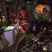 Photo taken at Fuze Box by DJ AK on 12/1/2013