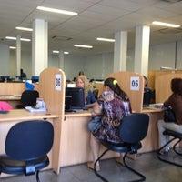 Photo taken at Prefeitura Municipal de Vila Velha by Balero M. on 9/27/2012