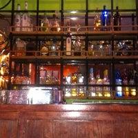 Photo taken at La Fiesta Restaurant by Nancy G. on 2/11/2013