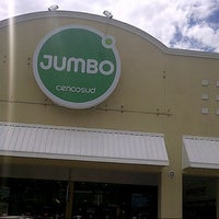 Photo taken at Jumbo by Max R. on 2/23/2013