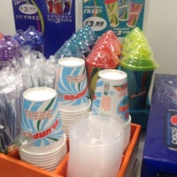 Photo taken at 7-Eleven by Dennis P. on 7/11/2013