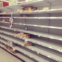 Photo taken at Publix by Winosseur on 2/10/2014