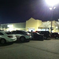 Photo taken at Walmart Supercenter by CHuck B. on 2/23/2013