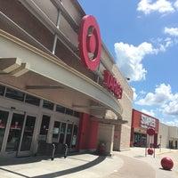Photo taken at Target by Sarah B. on 8/19/2016