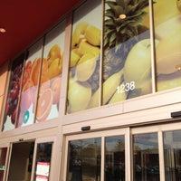 Photo taken at Target by Baltimore's K. on 11/18/2012