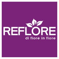Photo taken at Reflore Rivoli by Reflore Italia I. on 3/5/2015