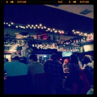 Photo taken at Grandview Cafe by John C. on 2/24/2013