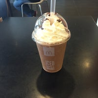 Photo taken at McDonald's by Jime R. on 9/18/2015