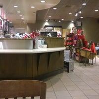 Photo taken at Starbucks by Phyllis P. on 12/8/2015