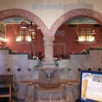 Mamacitas Mexican Restaurant Amp