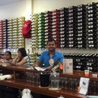 Photo taken at Adirondack Winery Tasting Room by Niket G. on 9/4/2015