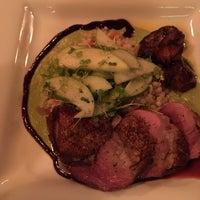 Photo taken at Hearthstone Restaurant by MissKris 🎀 1. on 11/12/2016
