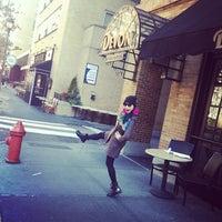 Photo taken at Barneys New York, Philadelphia by Shisterova K. on 1/5/2014