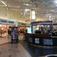 Photo taken at Great Mall by Ben K. on 6/21/2013