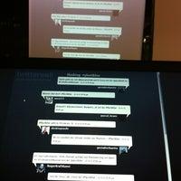 Das Foto wurde bei Lehmbruck Museum von Marc N. am 11/22/2012 aufgenommen