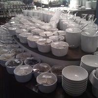 Das Foto wurde bei Auszeit Hotel von Joerg am 9/27/2012 aufgenommen