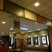 Photo taken at Cinemark by Igor S. on 3/27/2013