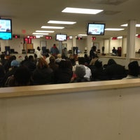 Photo taken at Georgia Department of Driver Services by Shea J. on 11/13/2012