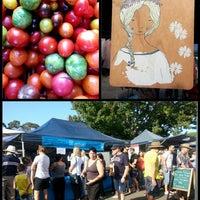 Photo taken at Orange Grove Markets by Jane D. on 5/9/2013