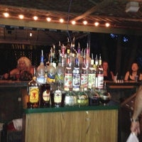 Photo taken at Finley's by Mike M. on 7/21/2013