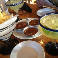 Photo taken at Papi Chulo's Mexican Grill & Cantina by Beth V. on 6/16/2013