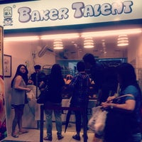 Photo taken at Baker Talent by KING M. on 7/24/2014