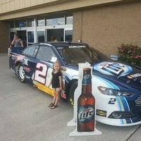 Photo taken at Walmart Supercenter by D.d. C. on 5/10/2013