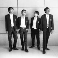 Photo taken at Fakultas Perikanan dan Ilmu Kelautan (FPIK) by Renardhi A. on 10/15/2015