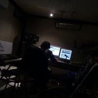Photo taken at Yamaha Muzik Okulu by Baston B. on 3/30/2013
