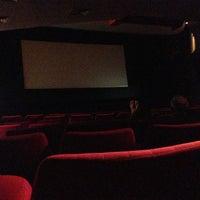 Photo taken at Lev Cinema by Daphne G. on 6/27/2013