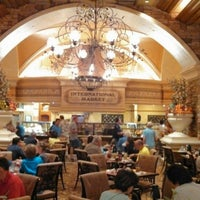 Photo taken at Feast Buffet by Andrew M. on 6/25/2013