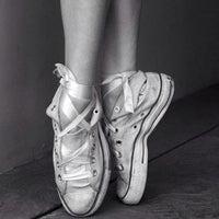 Photo taken at The Studio Art of Dance by Lulu B. on 9/22/2014