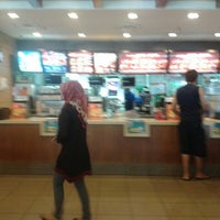 Photo taken at McDonald's by mazlisa h. on 1/11/2013