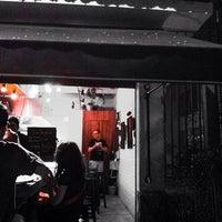 Foto tirada no(a) Na Garagem por Márcio C. em 11/17/2013