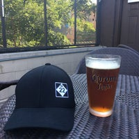 Photo taken at Sully's House Tap Room & Grill by Stu K. on 7/22/2016